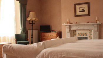 Permalink to: Bedrooms